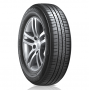 Легковая шина Hankook Kinergy Eco 2 K435 165/65 R13 77T