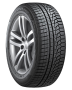 Легковая шина Hankook Winter ICeptEvo2 W320 215/45 R17 91V